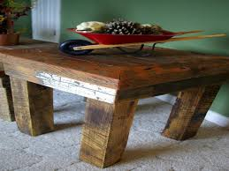 Rustic Coffee And End Tables Furnitures Coffee And End Tables Inspirational Contemporary End