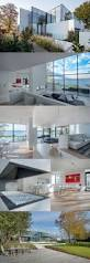 Vantage Design Group by 4396 Best Cool Cribs Images On Pinterest Architecture Modern