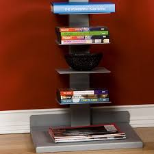 amazon com spine book tower kitchen u0026 dining