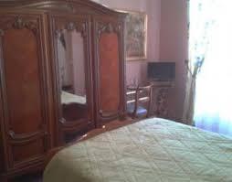 chambre chez l habitant bourges chambres à louer à bourges