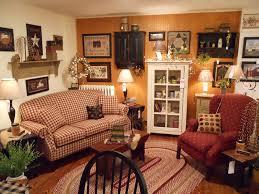 Living Room Dining Room Primitive Decorating Pinterest Living - Country living room sets