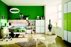 Peach Color Bedroom by 100 Room Color Schemes Green Bedroom Bedroom Paint Ideas