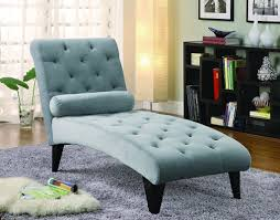 Chaise Lounge Chair Bedroom 81b31c336759098a43599427114ac480 Chaise Lounge Chairs