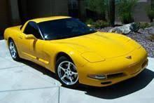 2000 corvette performance parts 2000 corvette parts accessories free shipping corvetteguys com