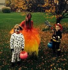 Dalmatian Puppy Halloween Costume Family Themed Halloween Costumes Firefighter Family Halloween