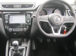 nissan qashqai electronic handbrake problems nissan qashqai 1 5dci sv demo all new facelift model cabra cars