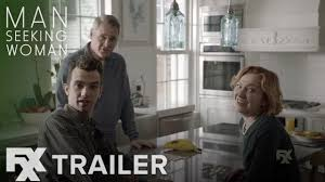 Seeking Fxx Trailer Seeking Season 3 Ep 4 Popcorn Trailer Fxx