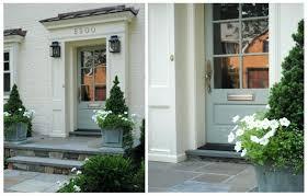 front door winsome home front door exterior pictures mobile home