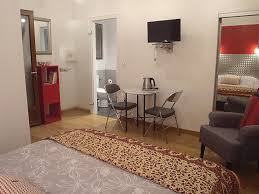 chambres d hotes fr chambre d hotes fr awesome d h tes du perray cande hi res