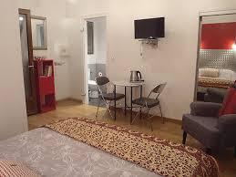 chambre high chambre chambre d hotes fr hi res wallpaper pictures les