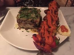 epice cuisine batinjan at epice picture of epice nashville tripadvisor