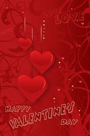 feb 14 valentines day wallpapers 298 best valentine u0027s day images on pinterest happy