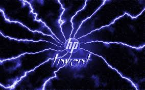 hp wallpapers hd download wallpapers hp gallery 84 plus pic wpw2013041 juegosrev com