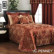 mediterranean style bedroom tuscan mediterranean style bedroom decor style bedding