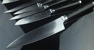 best selling kitchen knives wholesale ceramic mirror knife buy best ceramic mirror