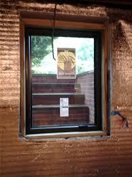 affordable ridgewood nj masonry and window well services m u0026m