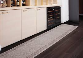 kitchen carpet ideas kitchen carpeting ideas sougi me