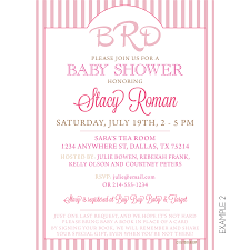 Baby Shower Announcement Wording Baby Shower Rsvp Website Image Cabinets And Shower Mandra Tavern Com