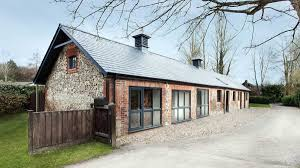 house plans barn style barn house in the middle of nature hupomone ranch picture on