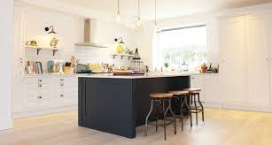 La Maison Design La Maison Design Transform Your Home