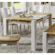 Esszimmertisch Royal Oak Esstisch Oval Kiefer Gelaugt Carprola For
