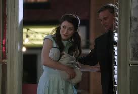 Once Upon A Pedestal Once Upon A Time U0027 Recap Season 6 Finale Season 7 Spoilers