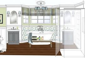 home decor software free download 3d interior design software free download