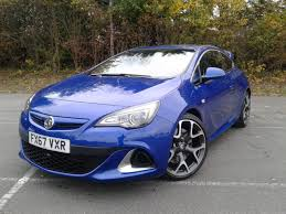 vauxhall vxr nearly new vauxhall astra gtc 2 0 vxr petrol manual for sale in