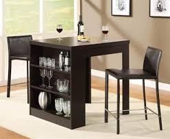 Small Dining Room Furniture Marceladickcom - Narrow dining room sets
