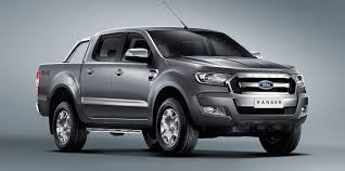 in review ford ranger wildtrak 3 2 tdci ford ranger australian specifications