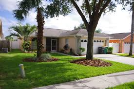 pet friendly vacation 3 2 pool home in kissimmee