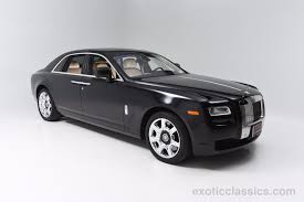 phantom ghost car 2011 rolls royce ghost exotic and classic car dealership