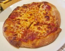 Menu California Pizza Kitchen by California Pizza Kitchen Restaurant Review U2013 Melanie Cooks