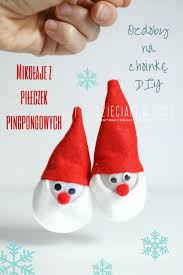 54 best christmas crafts and activities prace bożonarodzeniowe