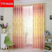 Pink And Purple Curtains Awesome Yellow And Purple Curtains Designs With Polka Dot Curtains