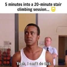 The Rock Gym Memes - chuze fitness chuzefitness twitter chuze funny pinterest