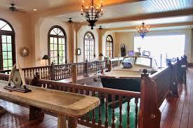 Excellent Wide Beam Boat Interior Design Pics Ideas TiksporBoat - Boat interior design ideas