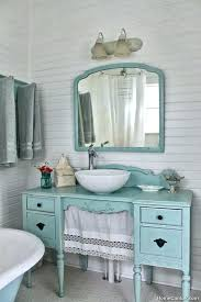 shabby chic bathroom decorating ideas shabby chic bathroom decor rustic shabby chic decor chic bathroom
