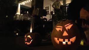 halloween city application tosa east towne active neighborhood association on the east side