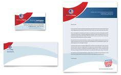 letterhead templates for pages free sle templates aliya pinterest professional letterhead