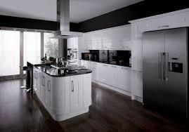 cuisiniste melun cuisine tout compris creer sa cuisine meubles rangement