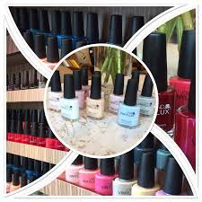 l u0027acqua nail spa 73 photos u0026 74 reviews nail salons 8060