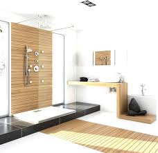 japanese style bathrooms pictures ideas tips from hgtv beauteous bathroom design amazing japanese style tub