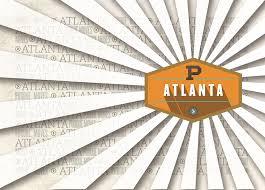 purdue alumni search purdue purdue regional event atlanta