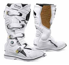 661 motocross boots forma off road boots forma boots malaysia