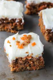 whole grain greek yogurt pineapple carrot cake u2022 fit mitten kitchen