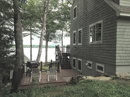 lakefront dormers deck u0026 interiors u2013 tony fallon u2013 residential