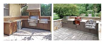 kitchen cabinet toe kick black how will you finish your outdoor kitchen cabinets danver