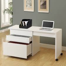 Office Desk With Hutch Storage Home Office Set