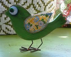 button bird designs a bird project